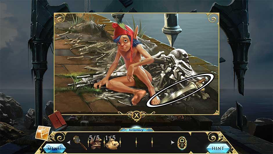Witchcraft - Pandora's Box_screenshot-029