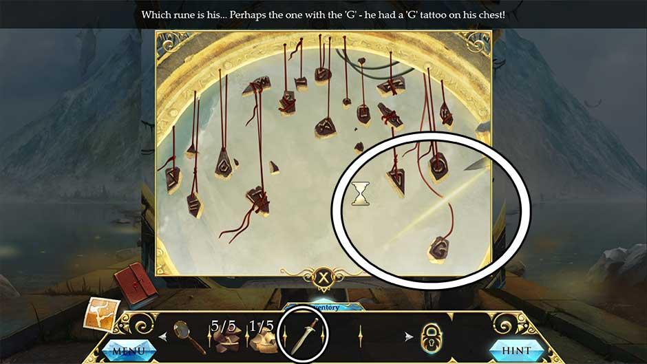Witchcraft - Pandora's Box_screenshot-030