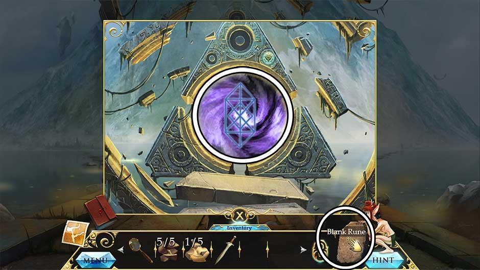 Witchcraft - Pandora's Box_screenshot-031
