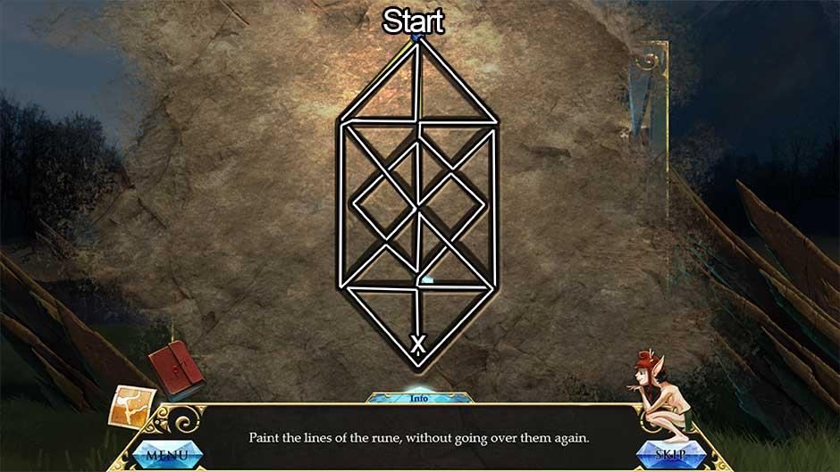 Witchcraft - Pandora's Box_screenshot-032