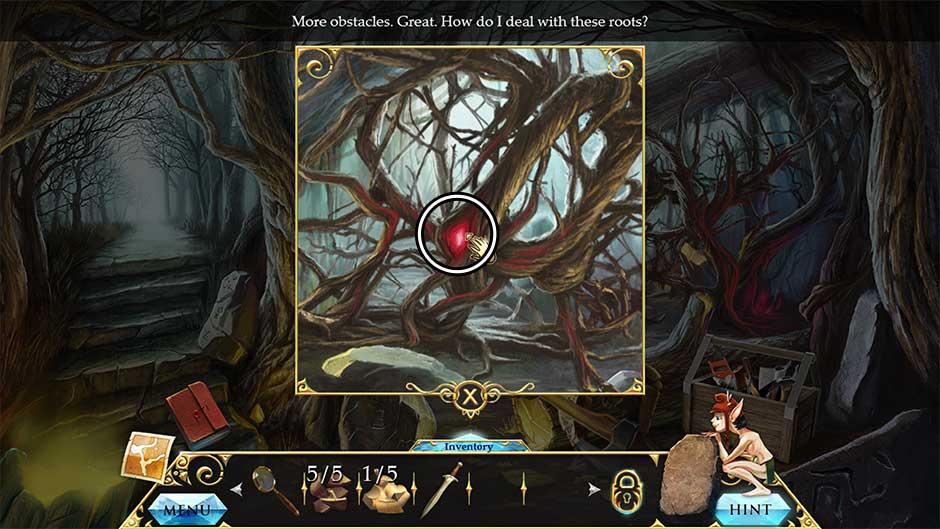 Witchcraft - Pandora's Box_screenshot-033