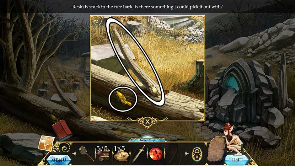 Witchcraft - Pandora's Box_screenshot-034