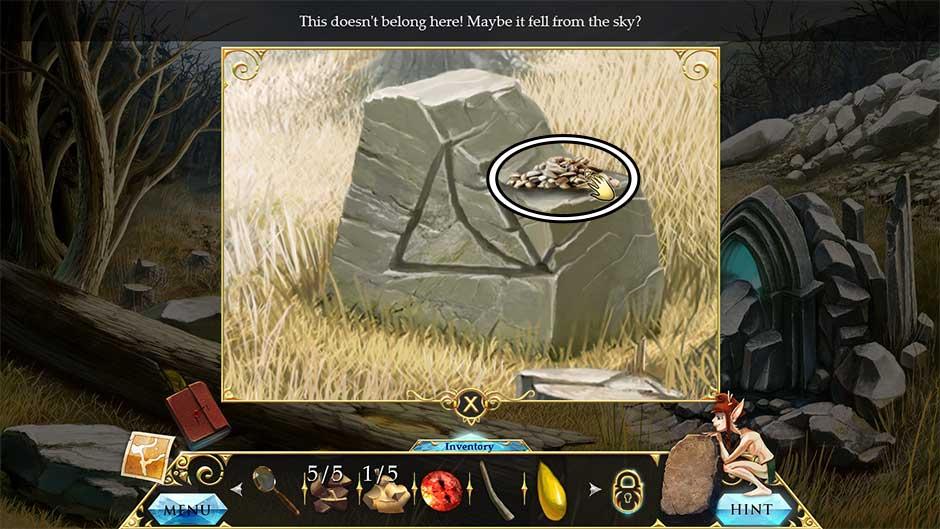 Witchcraft - Pandora's Box_screenshot-035
