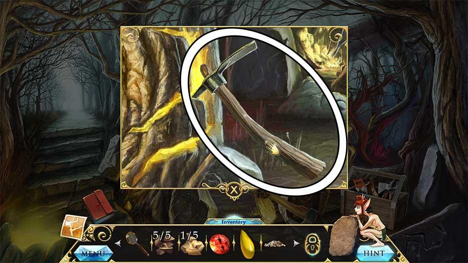 Witchcraft - Pandora's Box_screenshot-036