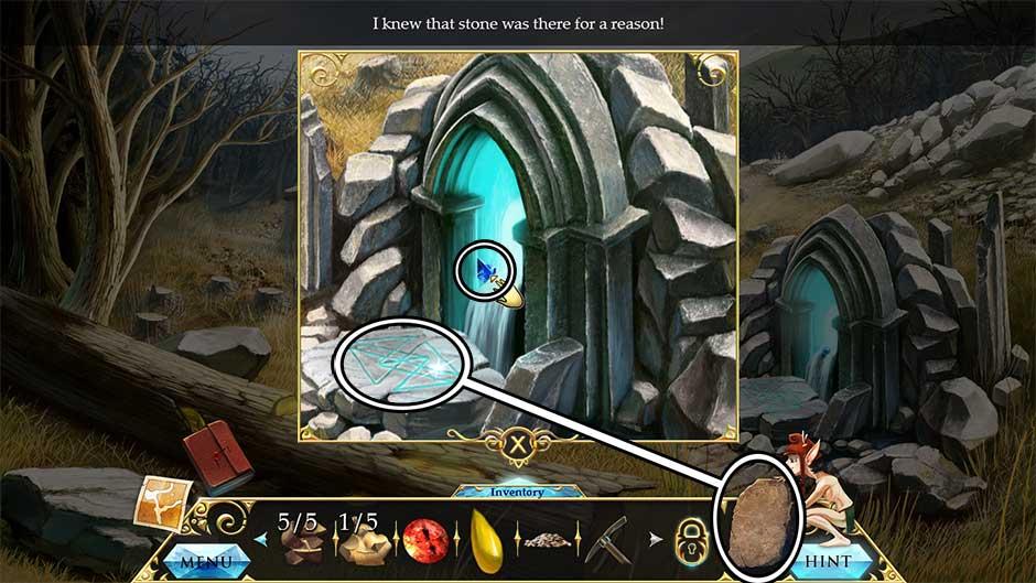 Witchcraft - Pandora's Box_screenshot-037