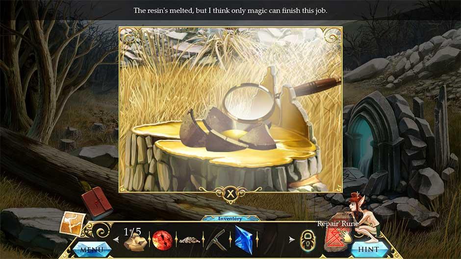 Witchcraft - Pandora's Box_screenshot-038