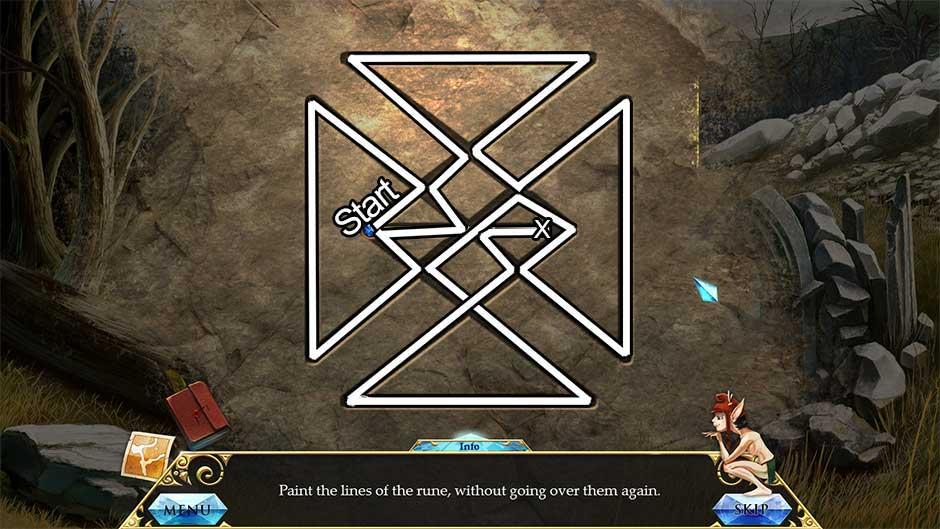 Witchcraft - Pandora's Box_screenshot-039