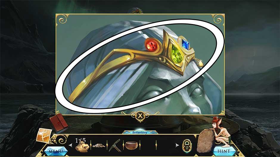 Witchcraft - Pandora's Box_screenshot-040