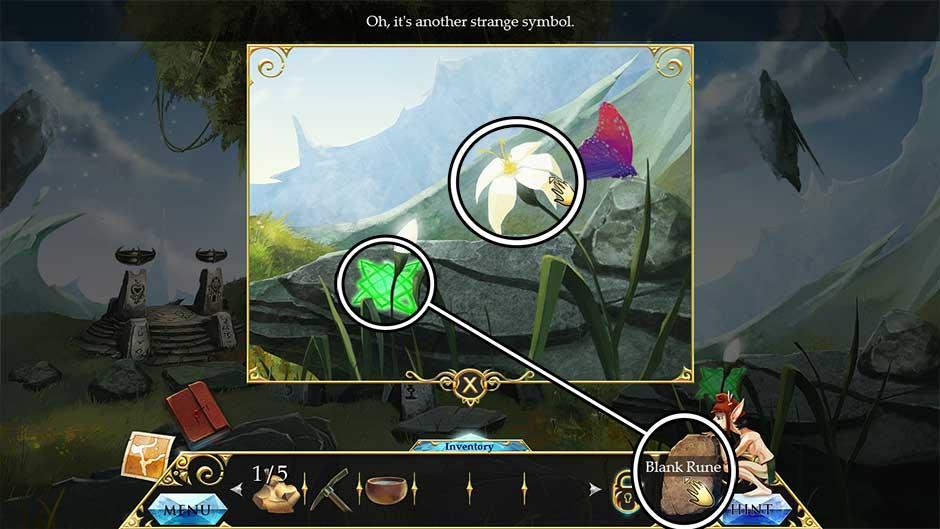 Witchcraft - Pandora's Box_screenshot-042