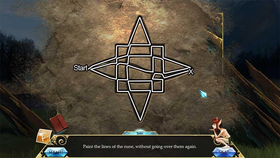Witchcraft - Pandora's Box_screenshot-043