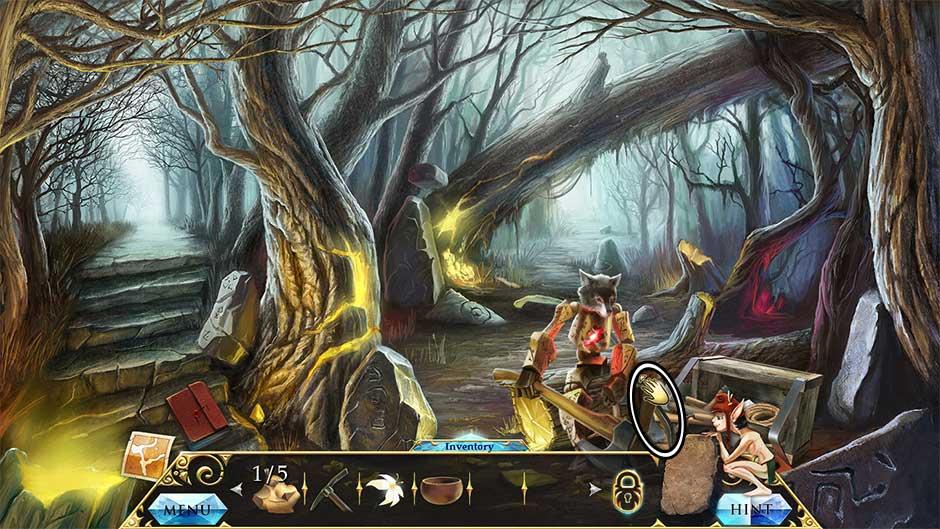 Witchcraft - Pandora's Box_screenshot-044