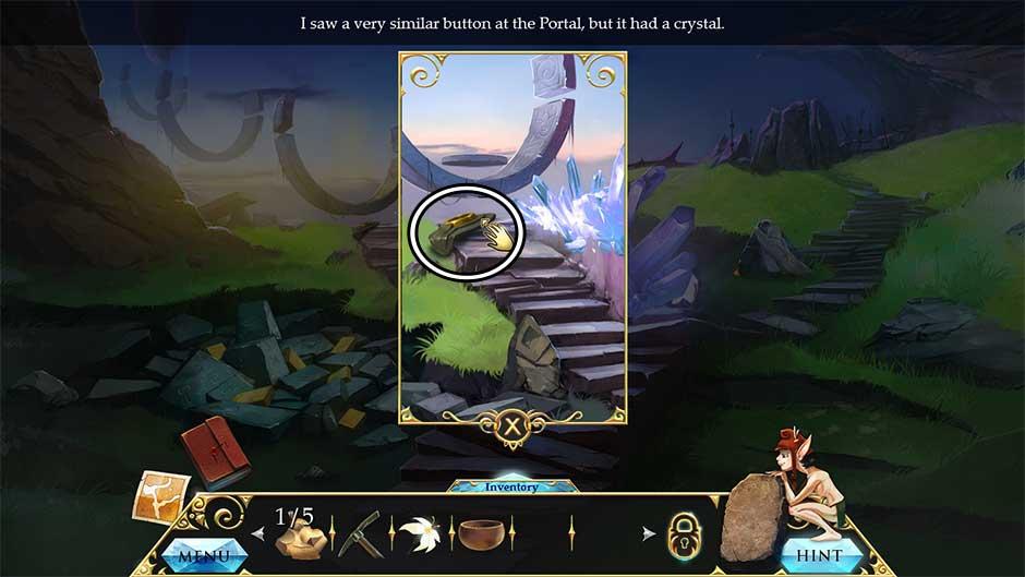Witchcraft - Pandora's Box_screenshot-045