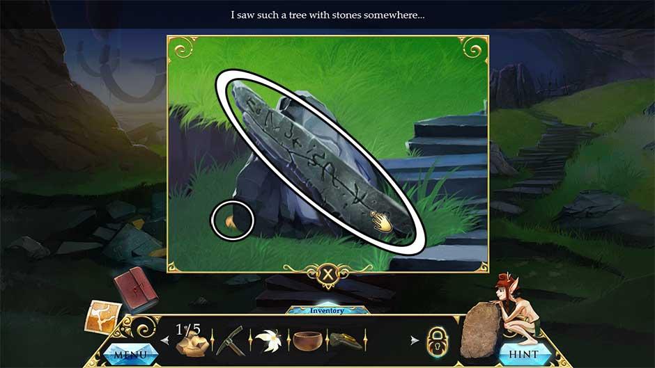 Witchcraft - Pandora's Box_screenshot-046