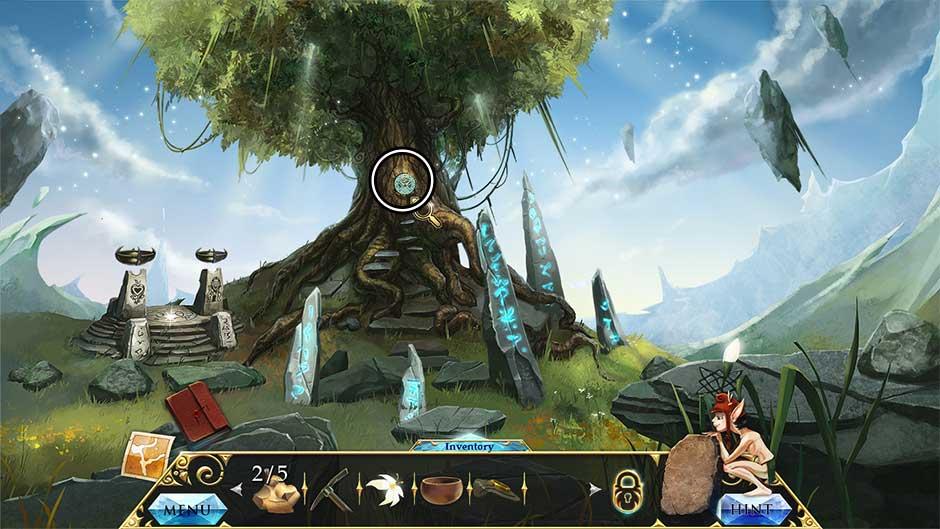 Witchcraft - Pandora's Box_screenshot-047