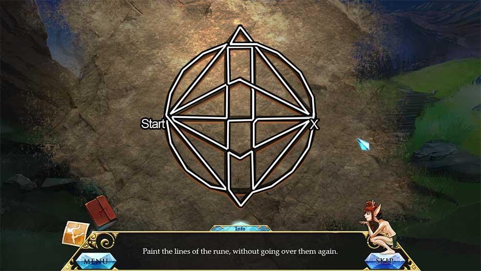 Witchcraft - Pandora's Box_screenshot-048