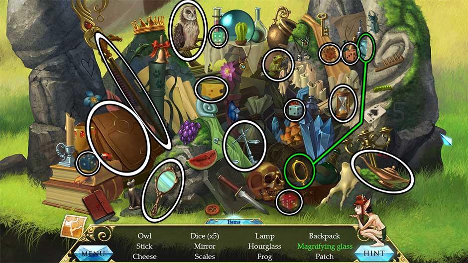Witchcraft - Pandora's Box_screenshot-049