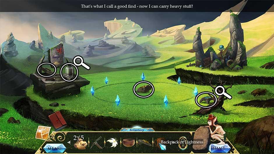 Witchcraft - Pandora's Box_screenshot-050