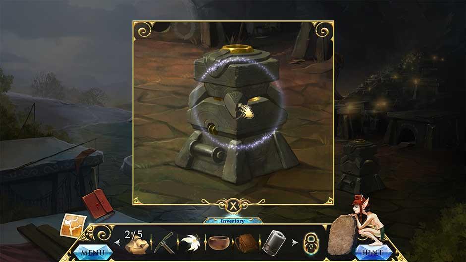 Witchcraft - Pandora's Box_screenshot-051