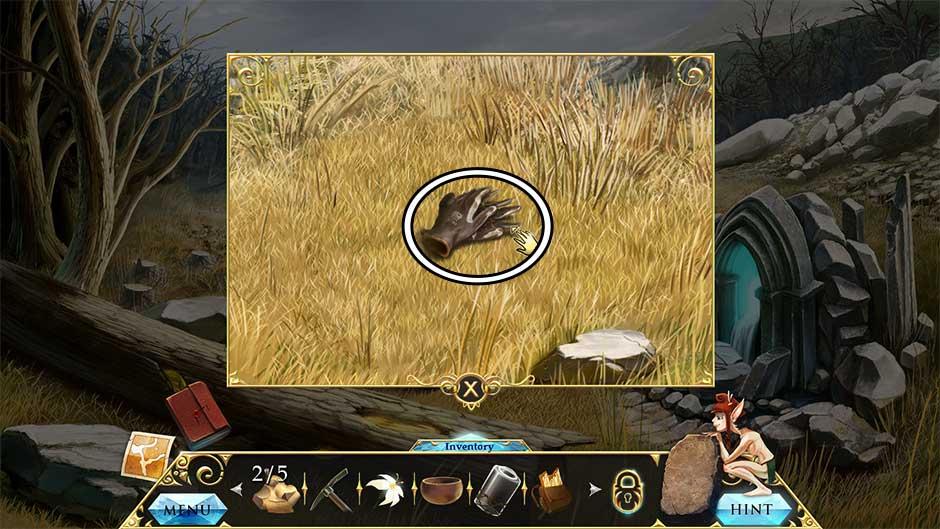 Witchcraft - Pandora's Box_screenshot-052