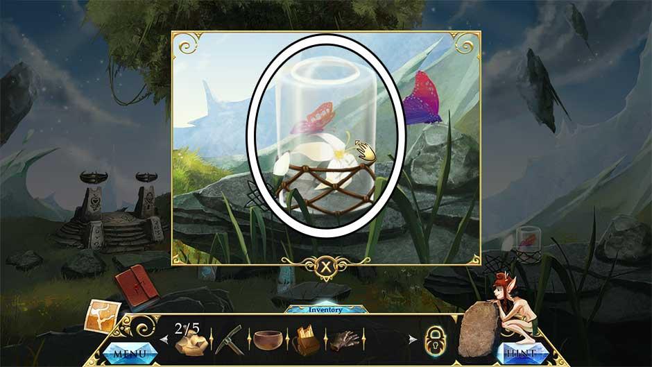 Witchcraft - Pandora's Box_screenshot-053