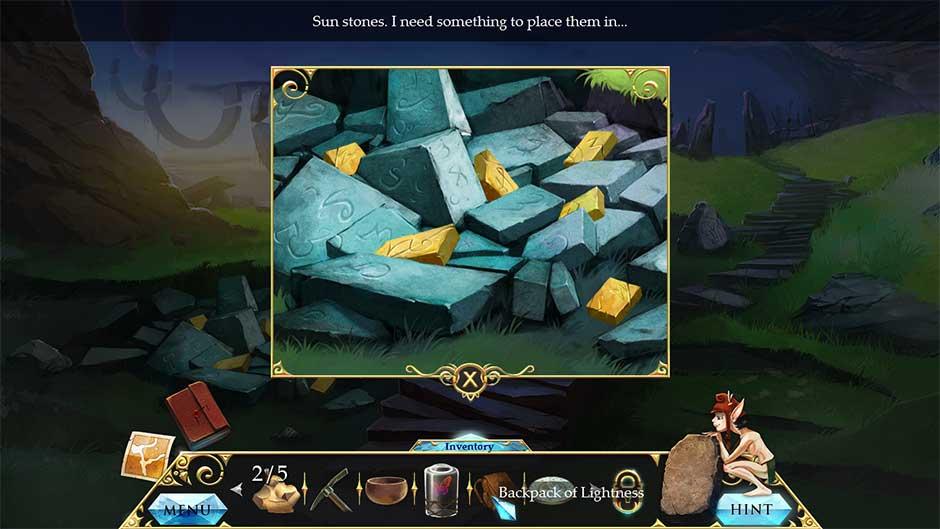 Witchcraft - Pandora's Box_screenshot-055