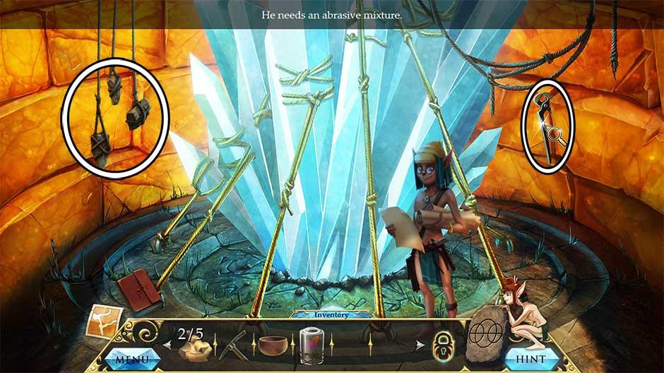 Witchcraft - Pandora's Box_screenshot-056