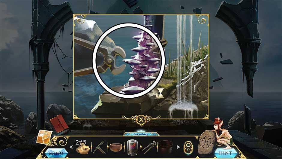 Witchcraft - Pandora's Box_screenshot-057