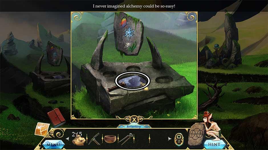 Witchcraft - Pandora's Box_screenshot-059