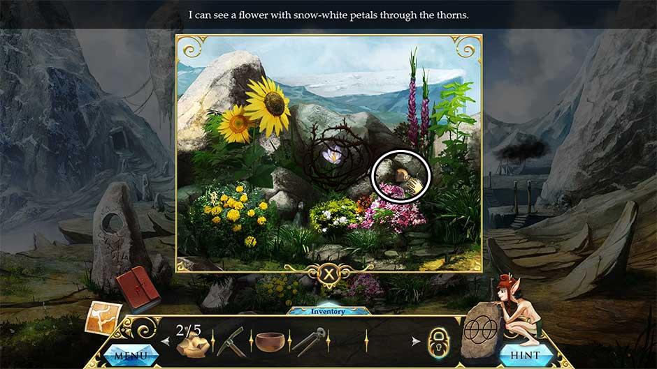 Witchcraft - Pandora's Box_screenshot-061