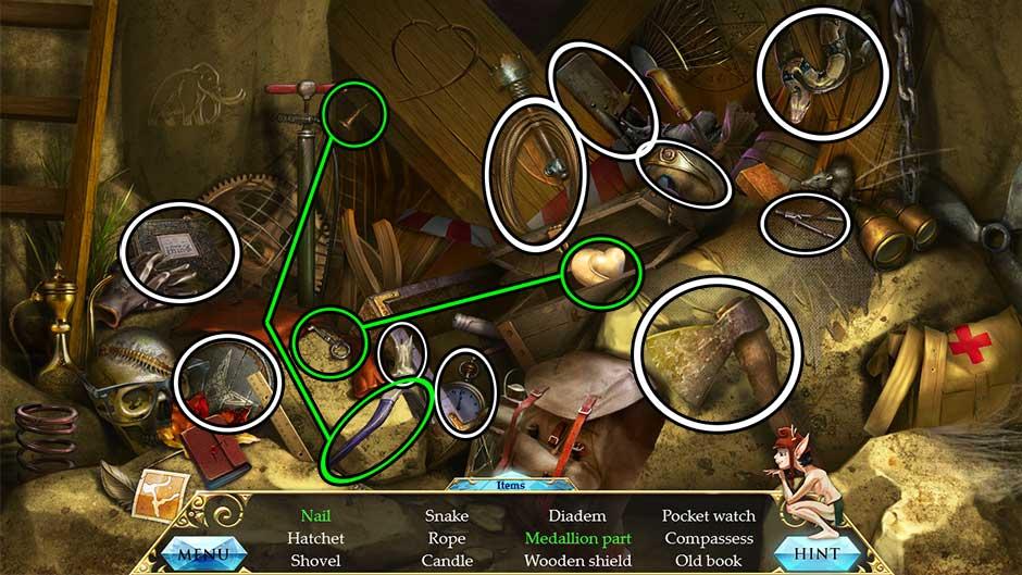 Witchcraft - Pandora's Box_screenshot-062