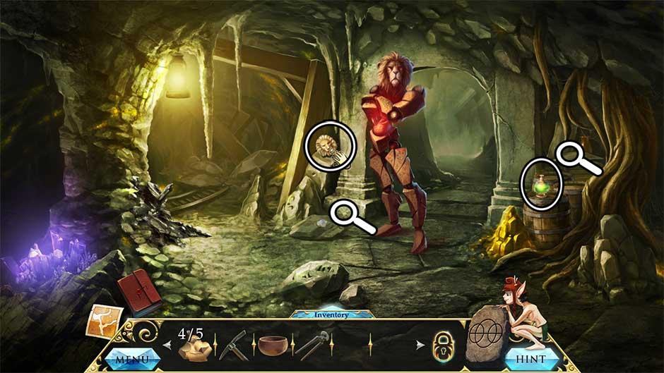 Witchcraft - Pandora's Box_screenshot-063