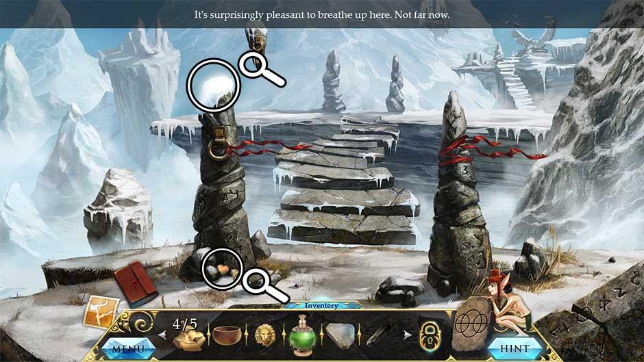 Witchcraft - Pandora's Box_screenshot-066