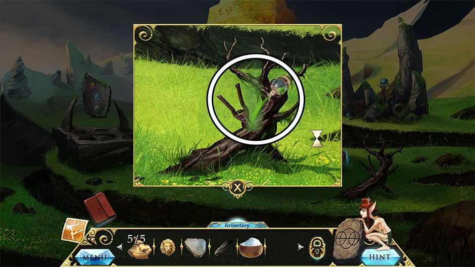 Witchcraft - Pandora's Box_screenshot-067