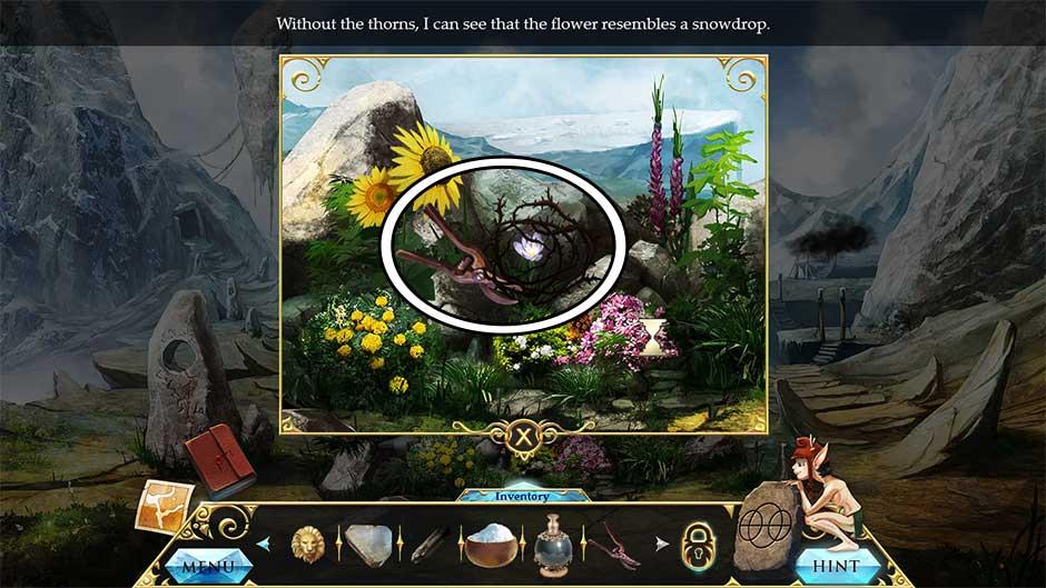 Witchcraft - Pandora's Box_screenshot-068