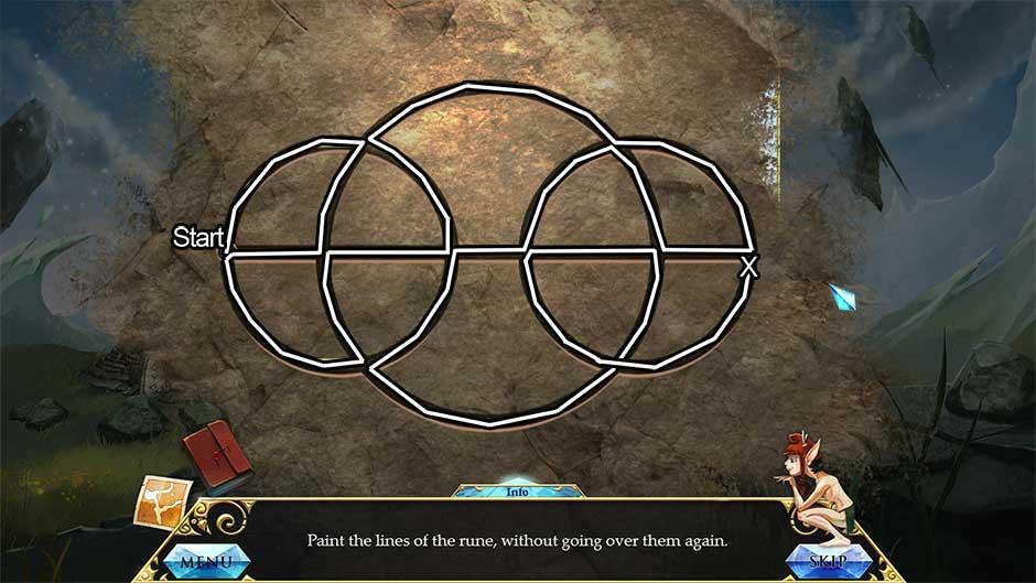 Witchcraft - Pandora's Box_screenshot-069