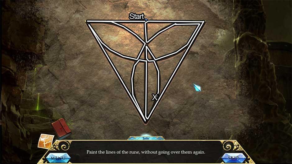 Witchcraft - Pandora's Box_screenshot-070
