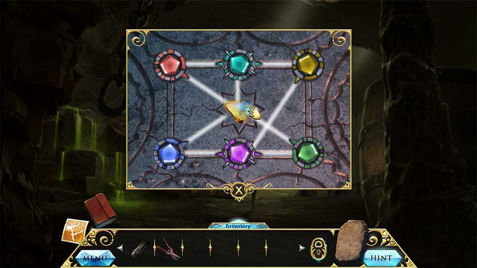 Witchcraft - Pandora's Box_screenshot-071