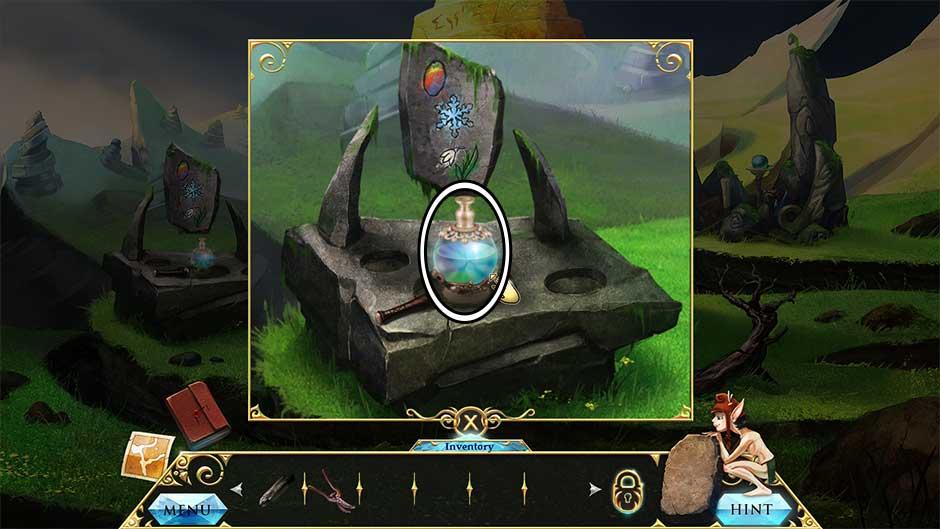 Witchcraft - Pandora's Box_screenshot-072