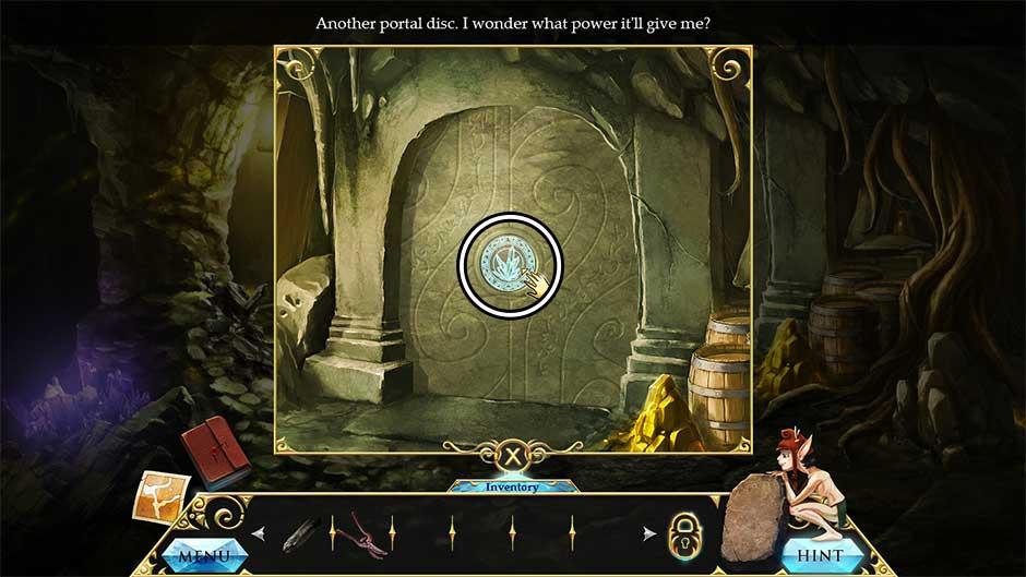 Witchcraft - Pandora's Box_screenshot-074
