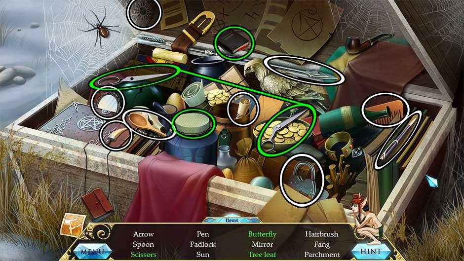Witchcraft - Pandora's Box_screenshot-076