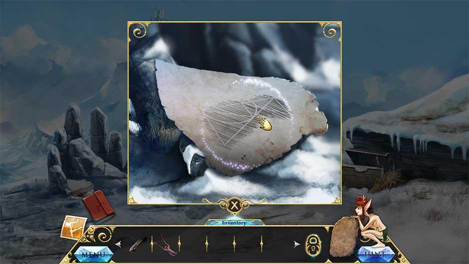Witchcraft - Pandora's Box_screenshot-077