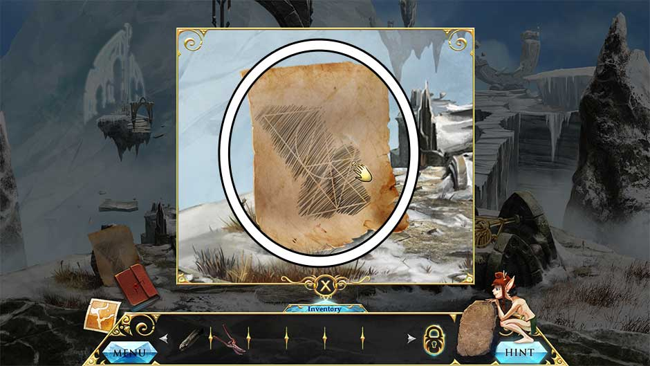 Witchcraft - Pandora's Box_screenshot-078
