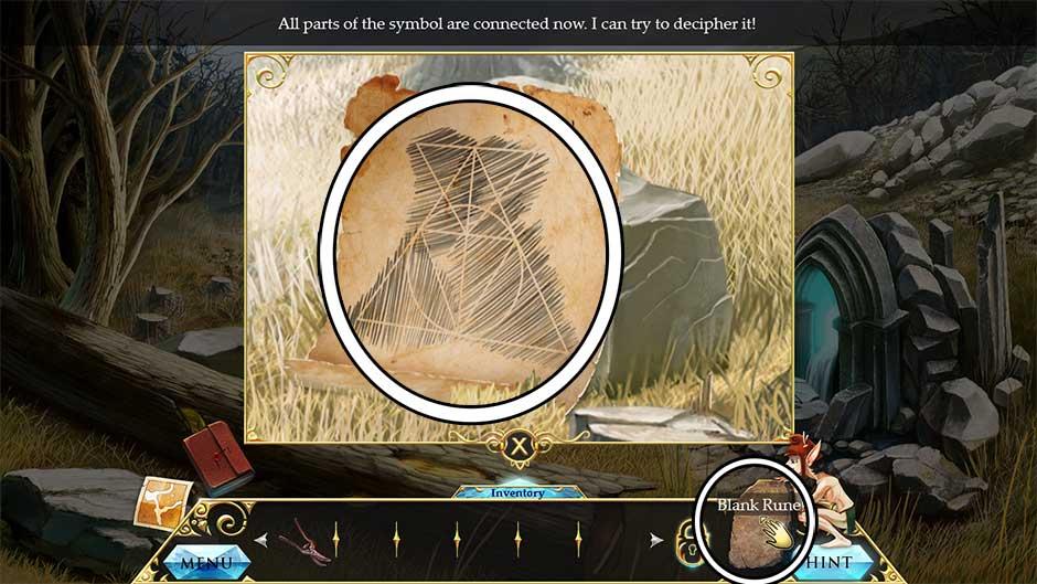 Witchcraft - Pandora's Box_screenshot-079