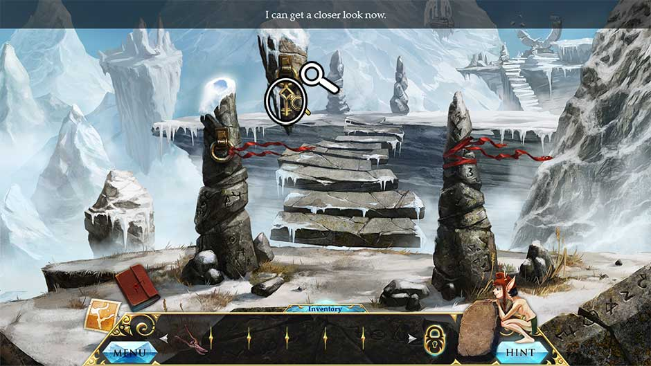 Witchcraft - Pandora's Box_screenshot-081