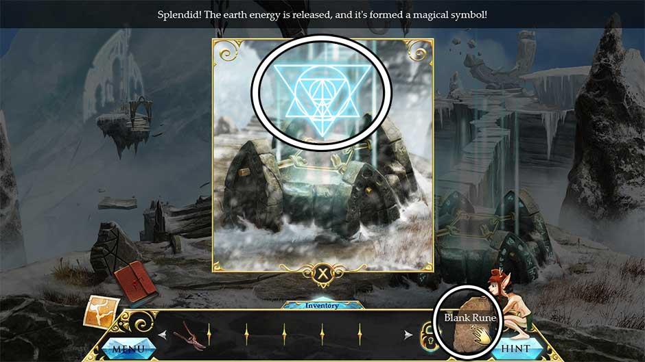 Witchcraft - Pandora's Box_screenshot-082
