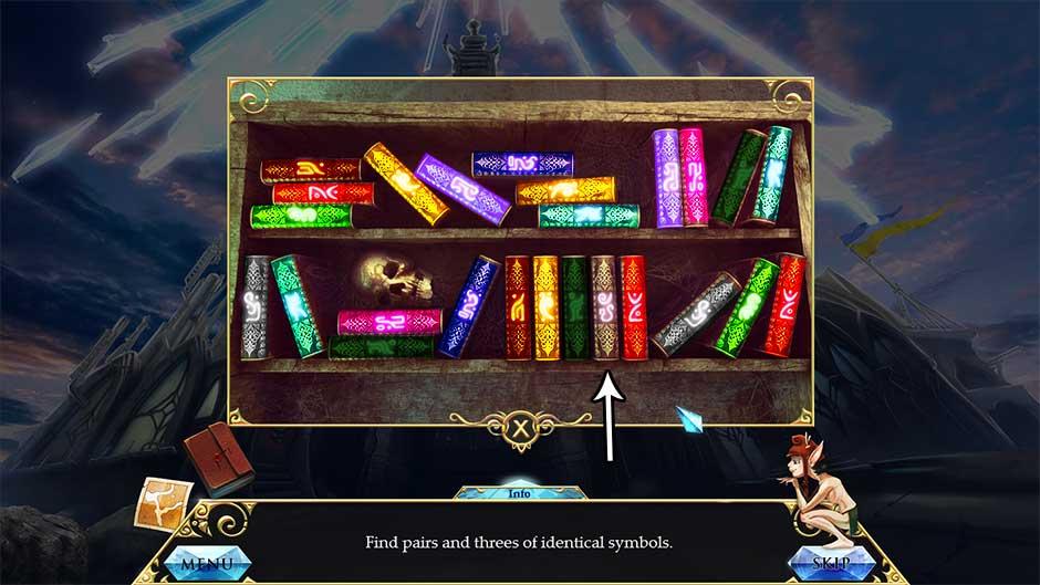 Witchcraft - Pandora's Box_screenshot-084