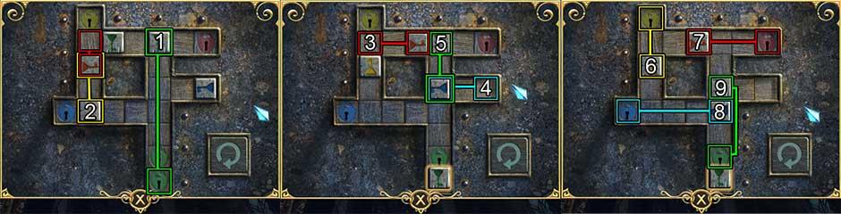 Witchcraft - Pandora's Box_screenshot-085