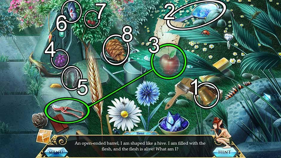Witchcraft - Pandora's Box_screenshot-087
