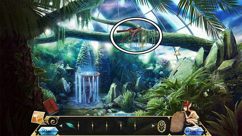 Witchcraft - Pandora's Box_screenshot-088