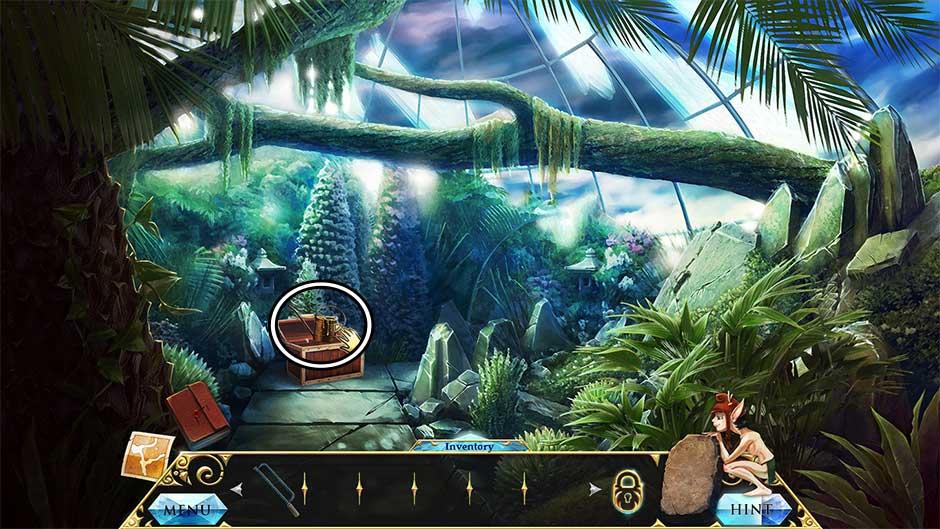 Witchcraft - Pandora's Box_screenshot-089